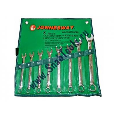 Инструмент комбинированные ключи. 1 651.