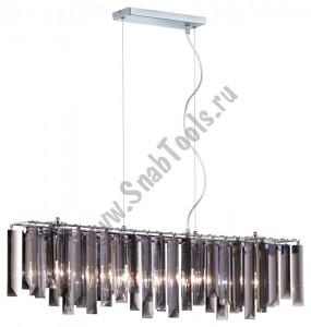 Подвесной светильник trio 3751041-07